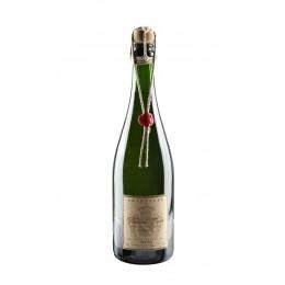 Sampanie Vincent Carre Vieilles Vignes Brut 0.75l